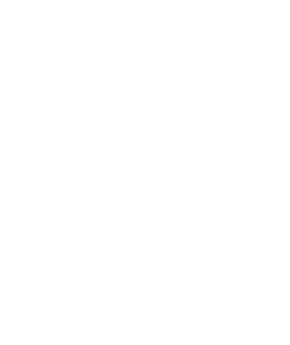 TC_symbol_white